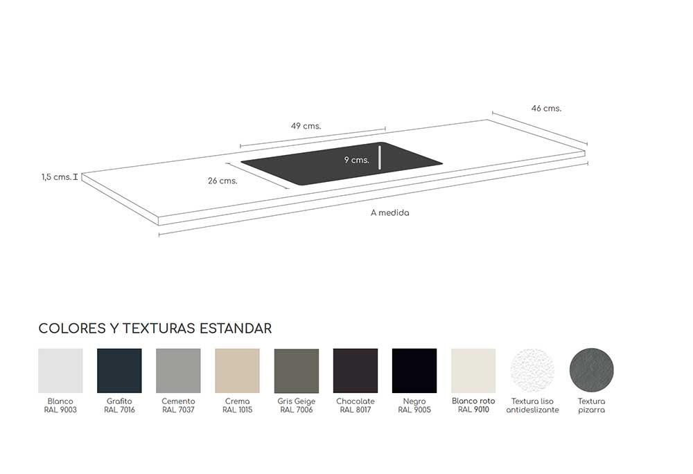 dimensiones-y-carta-colores-lavabo-emerita-ecobioebro
