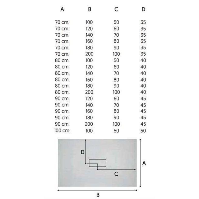 dimensiones-y-medidas-plato-de-ducha-vic-ecobioebro