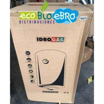 embalaje-termo-idrogas-celsior-dry-80l-ecobioebro