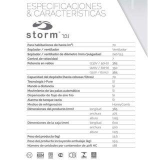 especificaciones-storm-70-i-ecobioebro