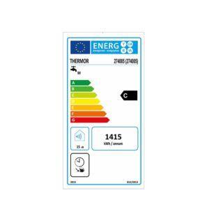 etiqueta-IAM-150-L-ecobioebro