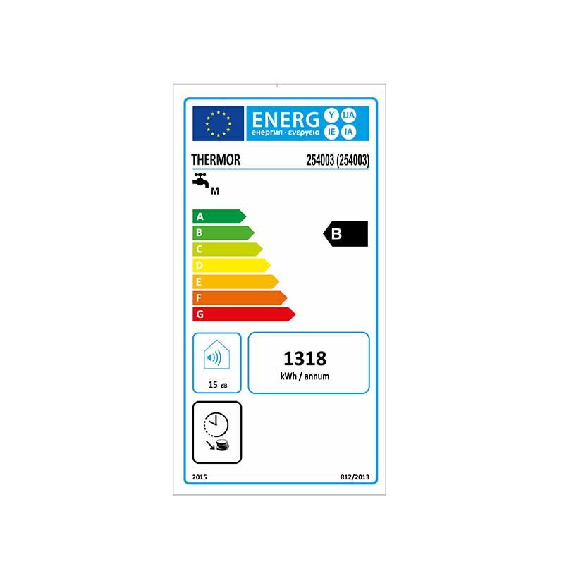 etiqueta-energetica-IAM-80-L-ecobieobro
