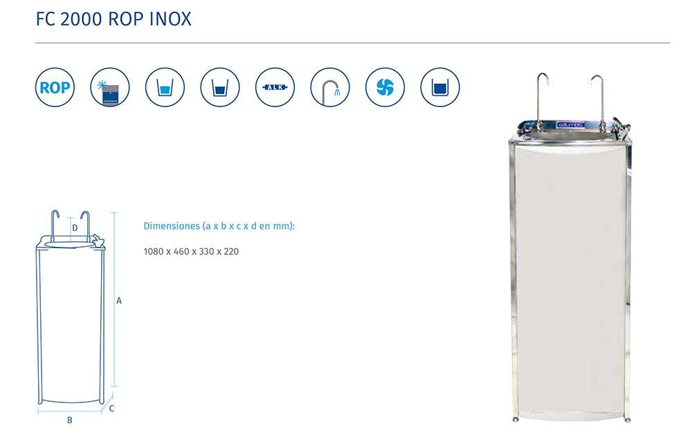 ficha-fuente-2000-rop-inox-ecobioebro