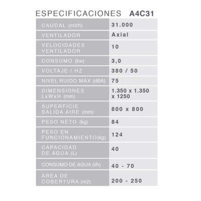 ficha-tecnica-evaporativo-air4cool-31-ecobioebro
