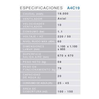 ficha-tecnica-evaporativo-serie-air4cool-19-ecobioebro
