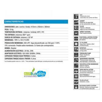 ficha-tecnica-osmosis-sin-instalacion-ZIP-ecobioebro