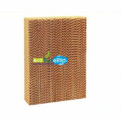 filtros-enfriamiento-evaporativos-ecobioebro