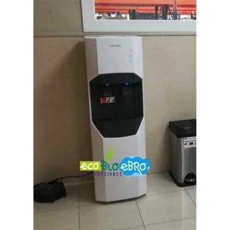fuente-de-gaua-con-osmosis-inversa-FC1300ROP-ecobioebro