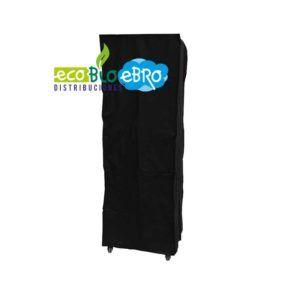 fundas-estufas-exteriores-ecobioebro