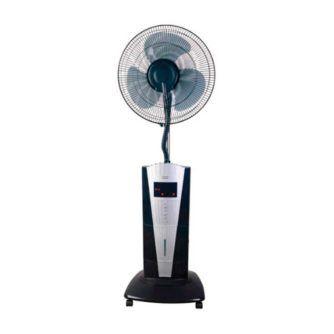 humidificador-ventilador-gran-potencia-ecobioebro