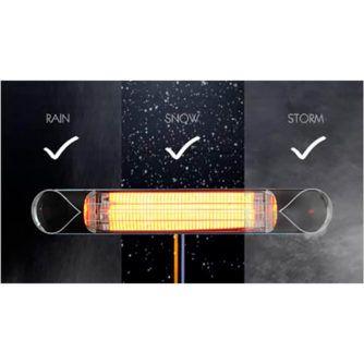 infrarojos-edge-ecobioebro