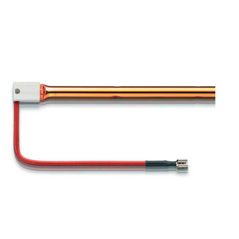 lampara-repuesto-calefactor-magma-solaire-ecobioebro