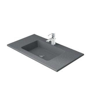 lavabo-de-resina-emerita-ecobioebro