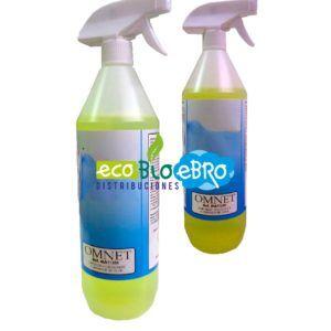 limpiador-higienizante-omnet-ecobioebro