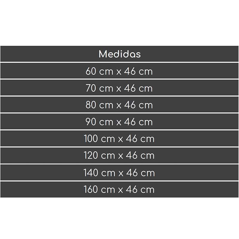medidas-disponibles-lavabo-emerita-ecobioebro