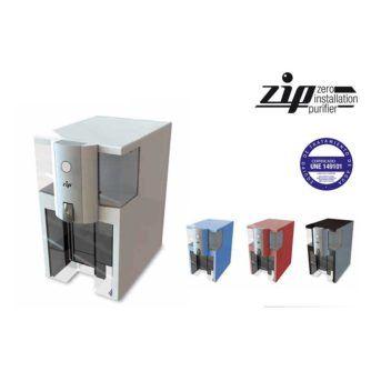 modelos-osmosis-zip-ecobioebro