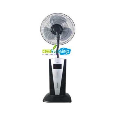 nebulizador-gran-potencia-ventilador-ecobioebro