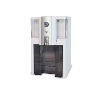 osmosis-modelo-zip-sin-instalacion-ecobioebro
