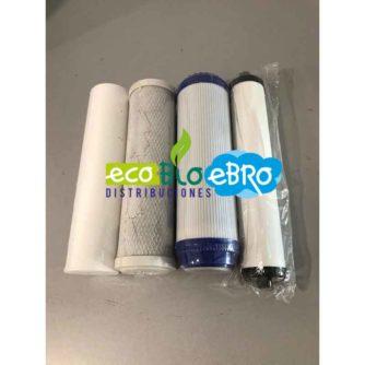 pack-filtros-tucana-compac-ecobioebro