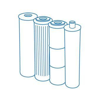 pack-recambios-filtros-osmosis-inversa-tucana-ecobioebro