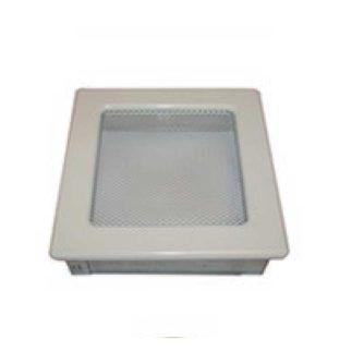 rejilla-aire-caliente-sin-regulacion-170x170-ecobioebro