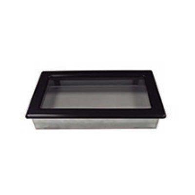 rejilla-negra-sin-regulacion-para-tubo-de-125-ecobioebro