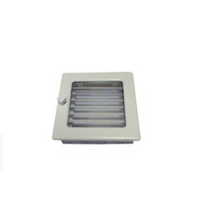 rejilla-para-tubo-de-170x170-metalica-ecobioebro