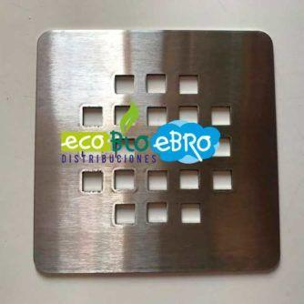 rejilla-pietro-de-125x125-inox-ecobioebro