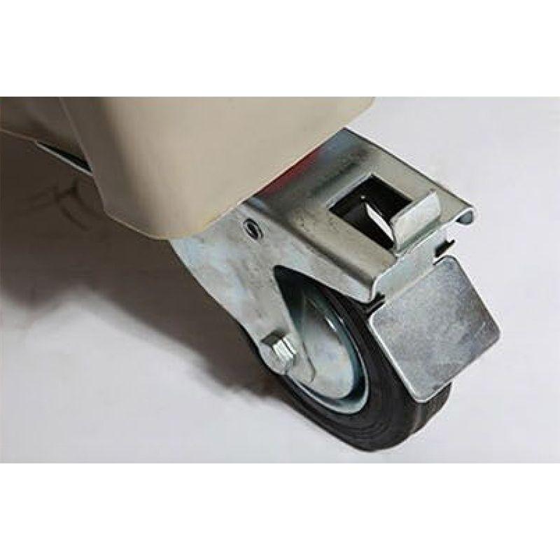 ruedas-evaporativos-portátiles-ecobioebro