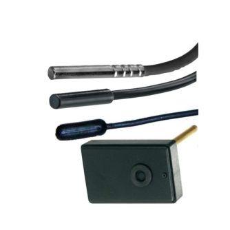 sondas-termostato-serie-EC-panelable-ecobioebro