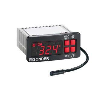 termostato-panelable-serie-EC-26215-ecobioebro