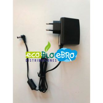 transformador-pared-electronico-1,25A-ecobioebro