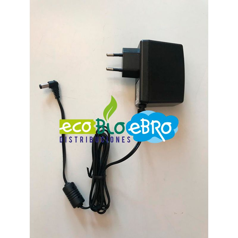 transformador-pared-electronico-1,25A-ecobioebro