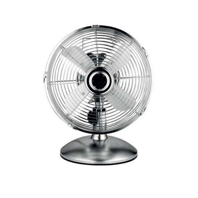ventilador-clasic-oscilante-inclinable-ecobioebro