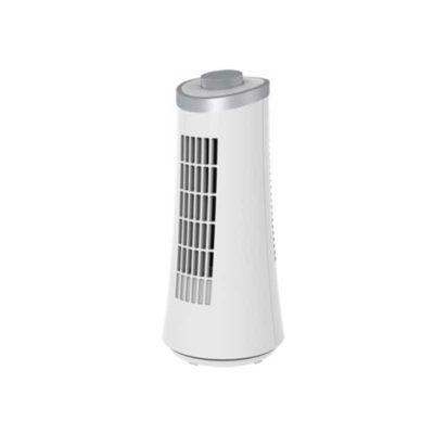ventilador-compacto-torre-mini-ecobioebro