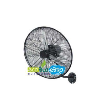 ventilador-industrial-80-W-oscilante-ecobioebro