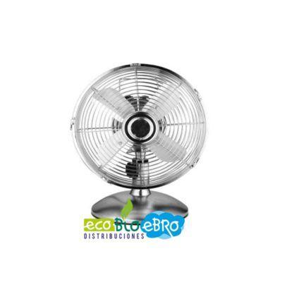 ventilador-sobremesa-30-cm-ecobioebro