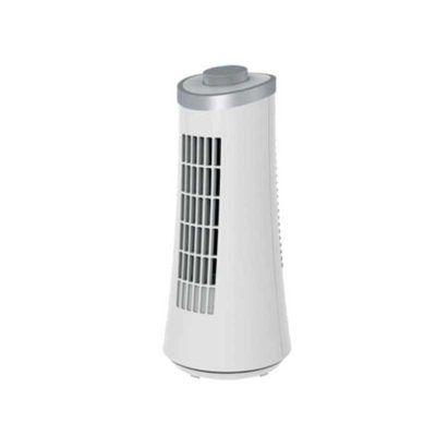 ventilador-torre-15-w-ecobioebro
