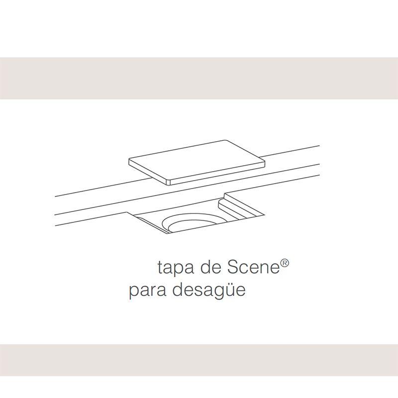 ESQUEMA-TAPA-RECTANGULAR-STUDIO-PLUS-SCENE-ECOBIOEBRO