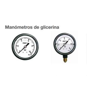 Manometros-de-glicerina-ecobioebro-