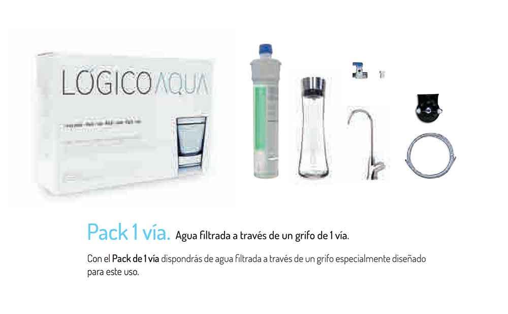 Pack-1-vía.-ECOBIOEBRO