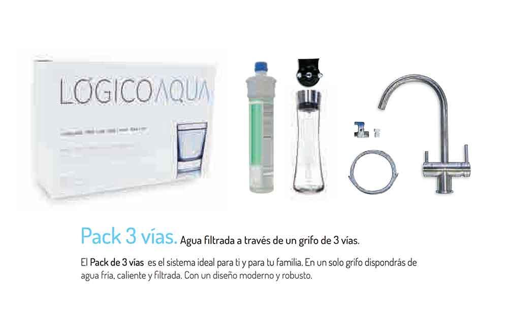 Pack-3-vías-ECOBIOEBRO