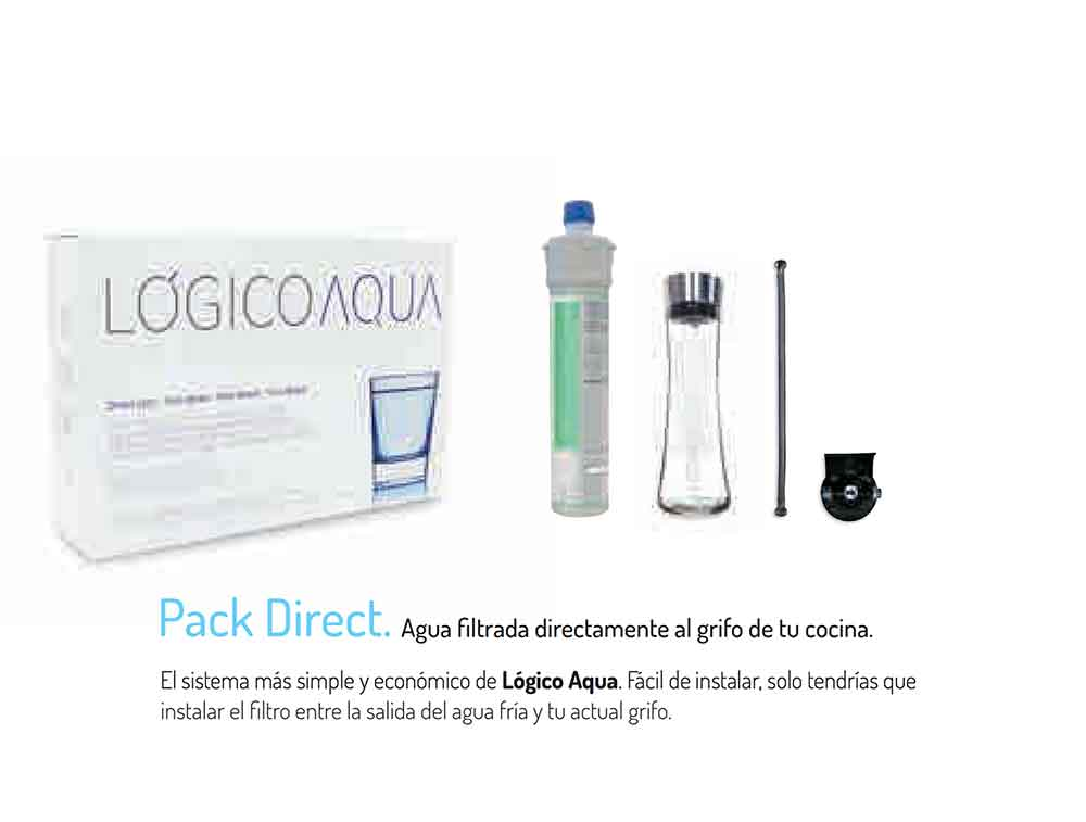 Pack-Direct.-ECOBIOEBRO