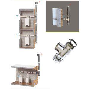 Productos-serie-simple-biflujo-y-cascada-125150,-160,180,-200250,-250300,-300350-ecobioebro