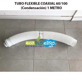 TUBO-FLEXIBLE-COAXIAL-60100-(Condensación)-1-METRO-ECOBIOEBRO