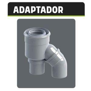 adaptador-de-biflujo-8080-a-coaxial-80125-ecobioebro