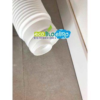 ambiente-tubo-condensacion-flexible-60100-ecobioebro