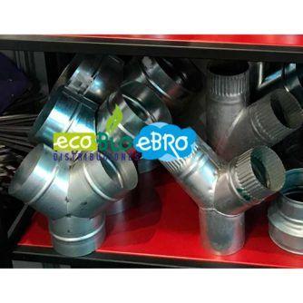 ambiente-y-distribucion-de-aire-ecobioebro