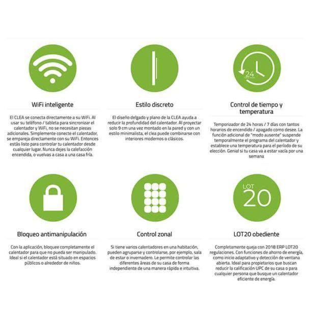 caracteristicas-adax-clea-wifi-ecobioebro