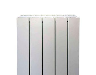 categoría-radiador-vertical-aluminio-billown-ecobioebro-